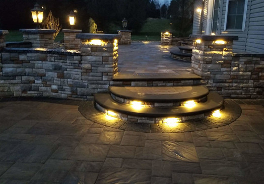 outside-lighting-patio-recessed-outdoor-