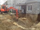excavation-contractor.jpg