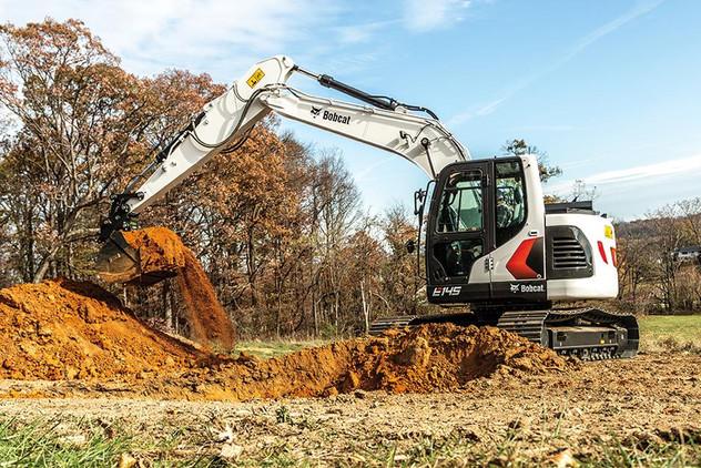 bobcat-e145-construction-s6c1636-19m3-fc