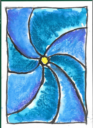 spirit medicine card.jpg