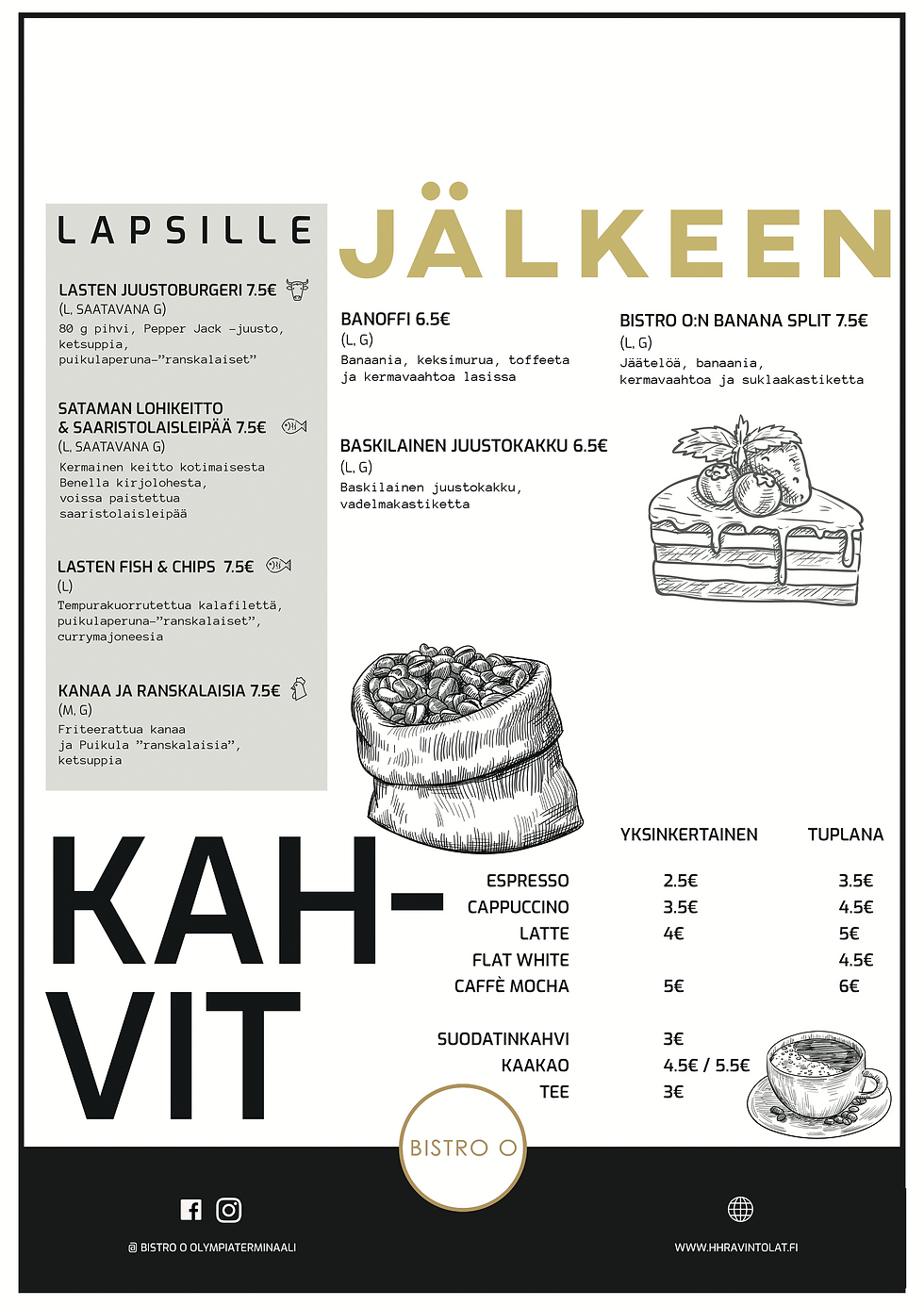 JÄLEUUSI.png