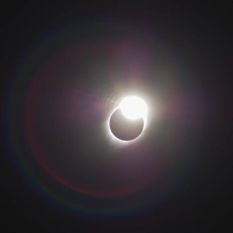 solar eclipse 5