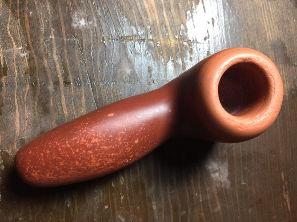 mapacho pipe top