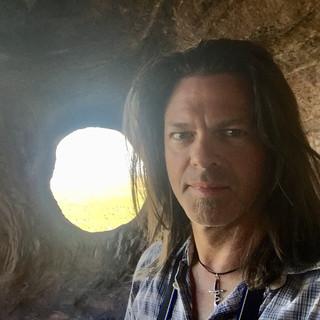 shamans cave arizona