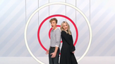 Target + The Voice