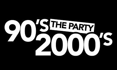logo902000.png