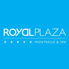 royal_plaza.png