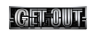 logo_get_out.png