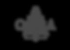 logo_oniria.png