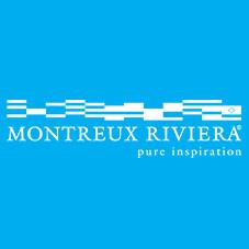 montreux_riviera.jpg
