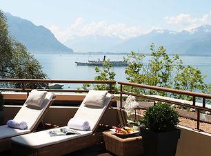 Montreux oniria festival 2m2c billets