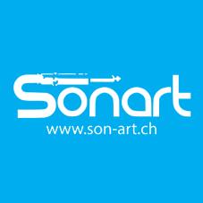 sonart.png