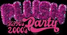 logo_plush.png