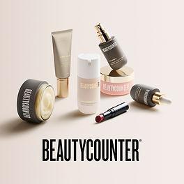Beauty Counter - Emily Brummel.jpeg