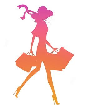 Screen Shot Shopping Logo.png