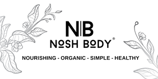 NoshBody_Transparent_Logo-02 - Shalene B