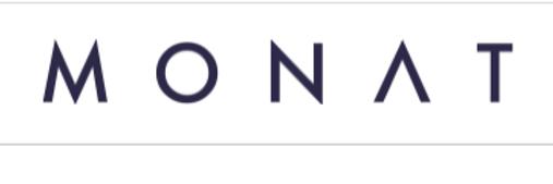 Monat Logo.PNG