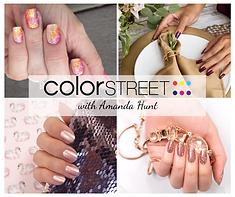 Color Street With Amanda - Amanda Hunt.p