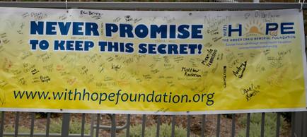 Never Promise Banner.jpg