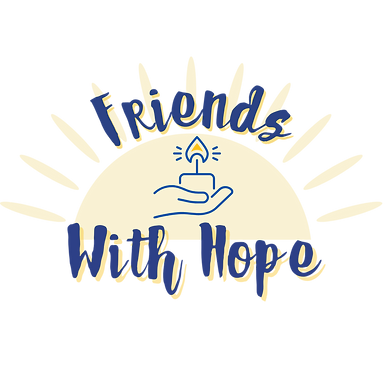 Friends With Hope Logo 2.png