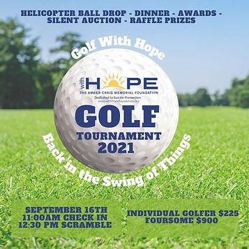 Golf Tournament 2021 (2).jpg
