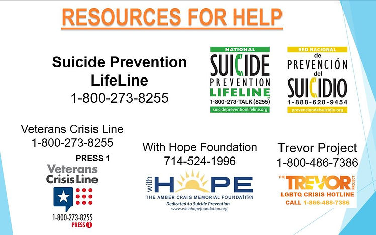 Resources for Help.JPG