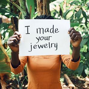 I Made Your Jewelry - Deanne Weissman.jp
