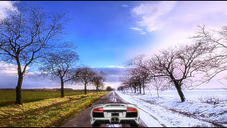 Preventative maintenance for worry-free Winter driving.