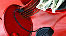 Gas-Saving Tips for Your Vehicle