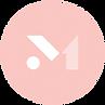 MA Emblem Pink NO BG.png