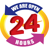 open-24-hours-png-3.png