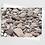 Thumbnail: Rock Pools   5 Card Set