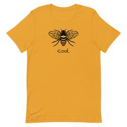 Bee Cool Tee