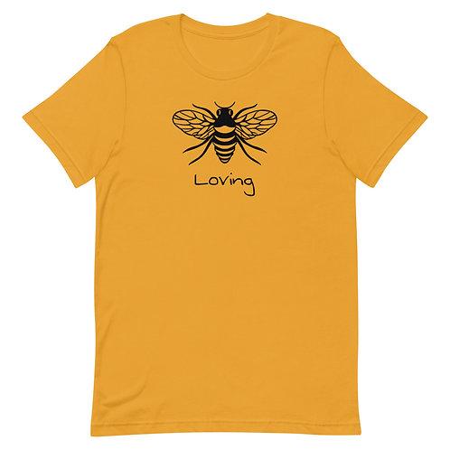 Bee Loving