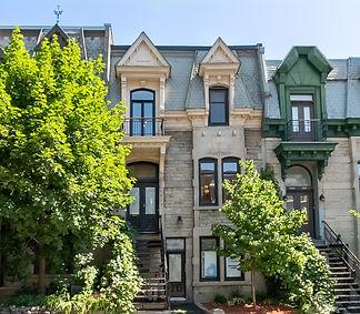 immophoto-2033 rue St Hubert-Montreal-C1