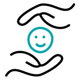 icono emoji entre manos manos covid.jpg