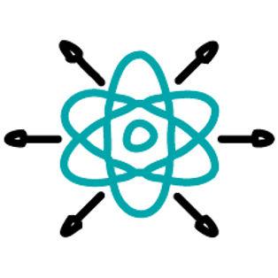 icono quantum.jpg