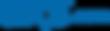 axs.com_logo_horiz_blue_rgb.png