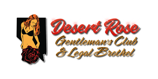 Desert Rose Gentleman's Club