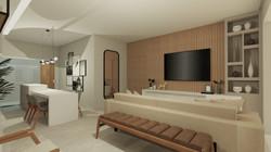 Sala+Cozinha TT