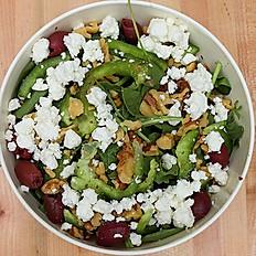 Spartan Salad
