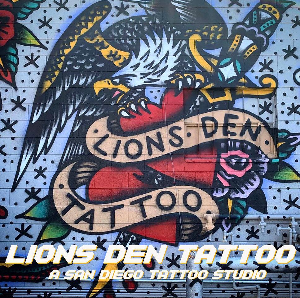 Lions Den Tattoo San Diego for web.jpg