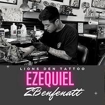 Lions Den Tattoo-23.jpg