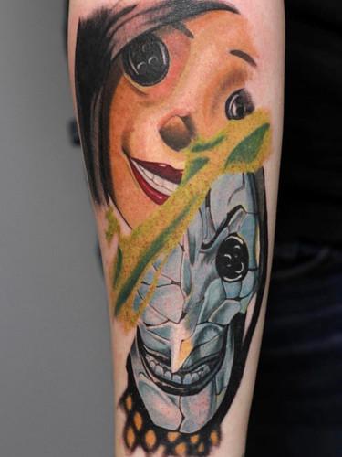 Andrew Lions Den Tattoo Aretist .jpg