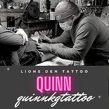 Lions Den Tattoo-21.jpg