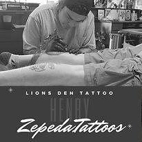 Lions Den Tattoo-15.jpg