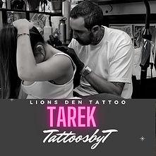 Lions Den Tattoo-25.jpg