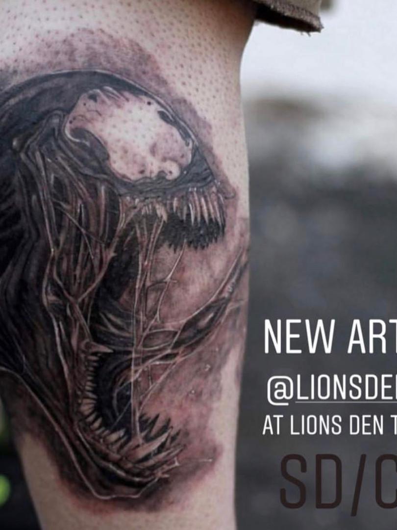 Andrew Lions den 1.jpg
