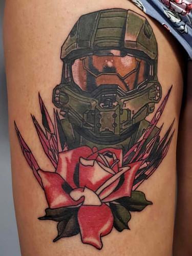 Andrew Halo Tattoo lions Den .jpg