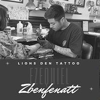 Lions Den Tattoo-14.jpg